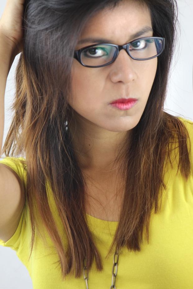 Geek_amarillo-010