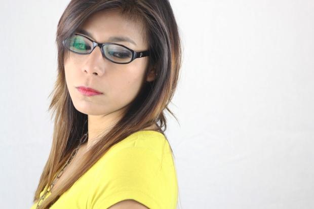 Geek_amarillo-034